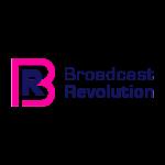 doctors in distress partner Broadcast Revolution