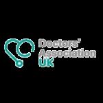 doctors in distress partner doctor's association UK