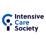 doctors in distress partner intensive care society
