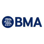 doctors in distress partner BMA
