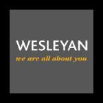 doctors in distress partner Wesleyan