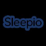 doctors in distress partner Sleepio