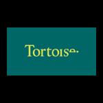doctors in distress partner Tortoise