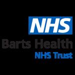 doctors in distress partner NHS Barts Health NHS Trust
