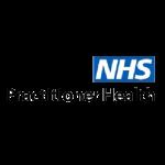 doctors in distress partner NHS Practitioner Health